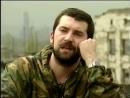 Владимир Виноградов - Как я поехал на войну в Чечню.mp4