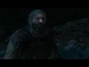 Краткий обзор 20-й части прохождения Ведьмак 3 - Дикая Охота►Школа Плотвы