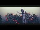 【MMD】Eden【Luka】【60fps】