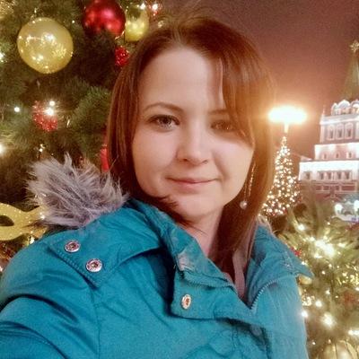 Елена Ничаева