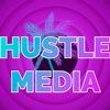 HUSTLE Media