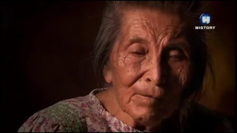 Джеронимо история последнего индейского вождя и его племени воевавшего с США