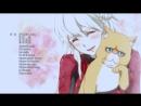[ED 2] Juushinki Pandora | Unit Pandora | Божественная машина Пандора [1080p]