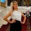Polina Terenya