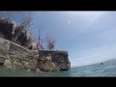 Продолжаем прыгать на Пангане