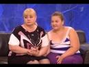Пусть говорят - Полные, вперед! (24.09.2014) Тв-Шоу Толстые / Ожирение
