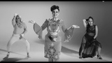 Tami Neilson Devil in a Dress -Official Music Video