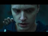 Первый русский трейлер к фильму «Русалка. Озеро мертвых»