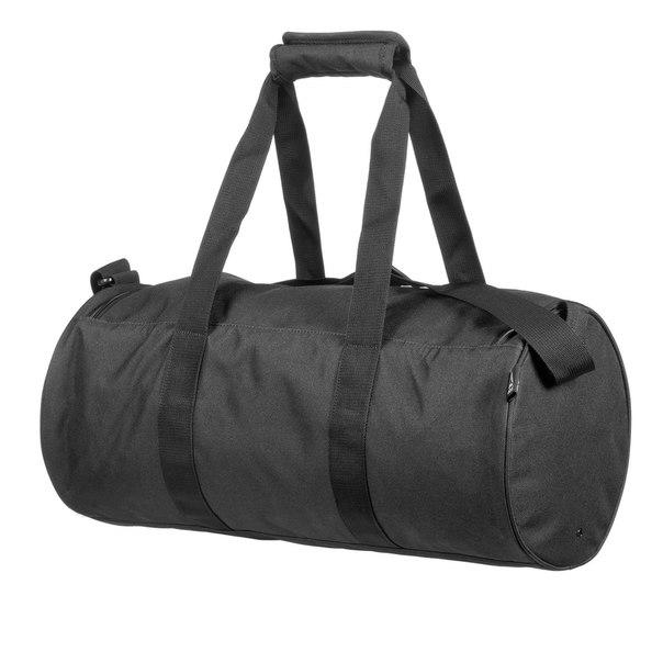 Спортивная сумка Style Found U