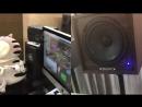 MARUV Boosin - Drunk Groove MainStream RMX