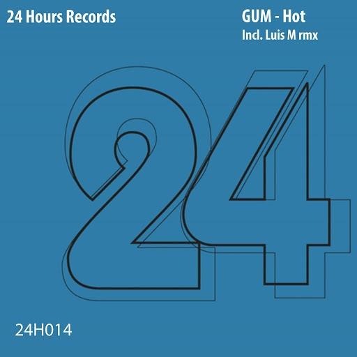 Gum альбом Hot