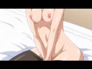 Shoujo-tachi-no-Sadism02-SKYS-Odissey-Deamy-sleep Hentai