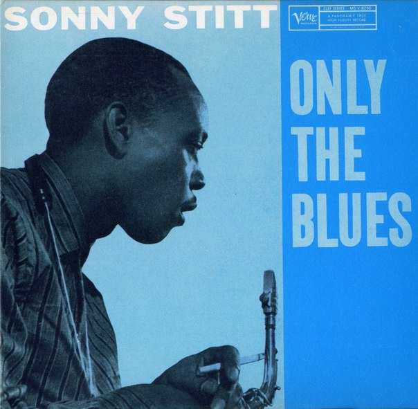 """sonny s blues brotherhood Symbolism in """"sonny's blues"""" by james baldwin in james baldwin's """"sonny's blues,"""" the reader meets sonny, a recovering addict, and his older brother."""