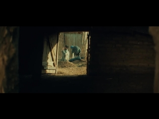 Shaxriyor va Ziyoda - Temur filmiga (soundtrack) _.mp4