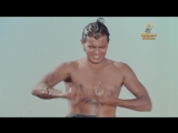 Kaun Se Dariya - Aar Paar (1985)
