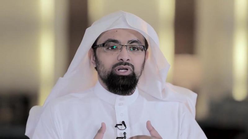 008 Nasser Al-Qatami