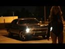 Sage The Gemini - Now Later Henry Fong Remix_Aviro Re-Edit VideoHUB - enjoybeauty 720 X 1280