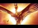 Speedpaint - Draco Solis