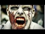 Третья волна зомби — Русский трейлер (Субтитры, 2018)