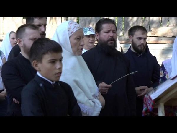 Молебен в Балаково 4 07 2018 ред