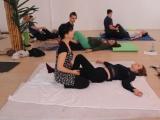 тайский массаж гуслица январь