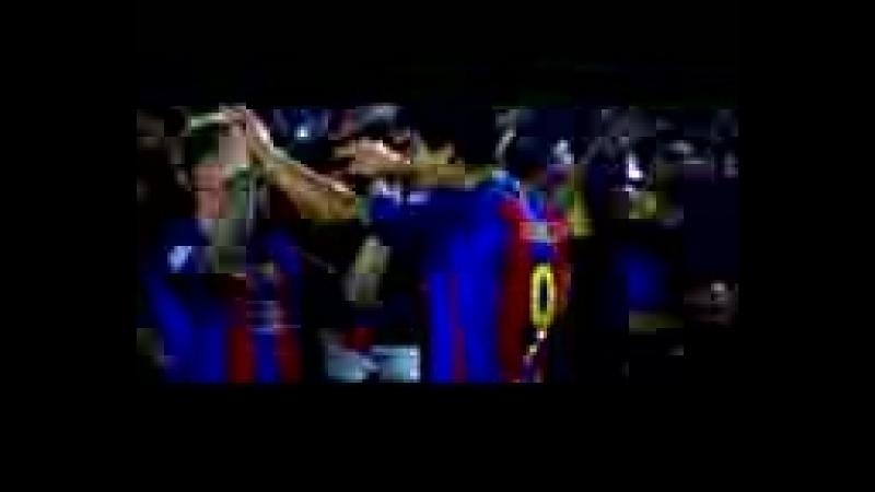 Lionel_Messi_2016-17__Dribbling_SkillsTricks__Goals__HD_17.3gp