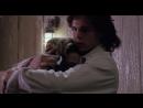Капля Сгусток The Blob 1988 720p Перевод Павел Прямостанов VHS