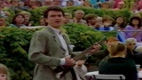 Les McKeown - Love Hurts and Love Heals (Fernsehgarten 1989)