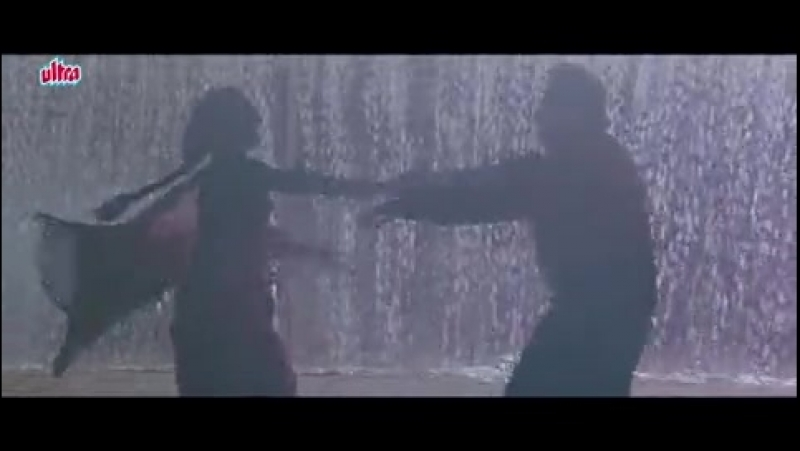 Скачать-Gawah-Hain-Chand-TaareDamini-(Full-Song)Kumar-SanuAlka-YagnikRishi-Kapoorсмотреть-онлайн.mp4