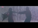 Скачать Gawah Hain Chand Taare Damini Full Song Kumar Sanu Alka Yagnik Rishi Kapoor смотреть онлайн mp4