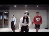 Samsara - Tungevaag  Raaban   Jane Kim Choreography (720p).mp4