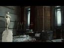 Dishonored(DLC 2)TKoD ► A statue Delilah's(Статуя Далилы) №5
