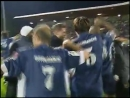 Победа DFCO над Роморантеном в последнем туре National 1 и выход в Ligue 2