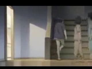о том как плохо жить с двумя сестрами=) [Kiss Sis] это аниме а не хентай)