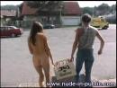 Nude-In-Public_lenklN063401