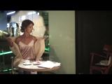 Бекстейдж:  как проходили съемки видео коллекции Avon True Color