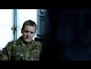 Подразделение / The Unit (Delta Force) - 1 сезон - 13 серия