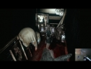 The scariest moment in Resident Evil Remastered