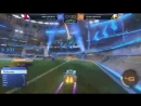 INSANE goal by JSTN, the team forced a dramatic game 7 OT!