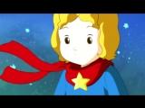 Le petit prince _ Contes Pour Enfants