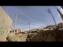 Подразделения Сирийской армии и союзных войск взяли под свой контроль город Аль-Букамаль, последний оплот Daesh в Cирии