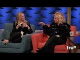 Talk Show the Game Show - Mini-Sabrina the Teenage Witch Reunion