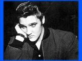 Elvis Presley - Like A Baby (take 2)