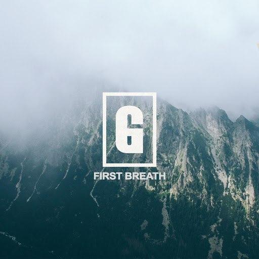 Tim Gunter альбом First Breath