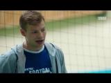 Физрук: Футбик - спорт для тупых