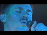Sam Sparro - Glow in the dark