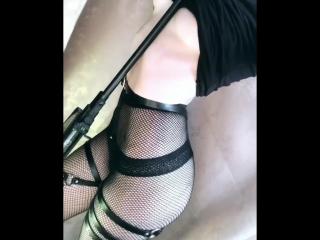 эстетика женского тела   esthetics_gb