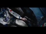 САЛЮТ-7 - Трейлер(2017) ⁄⁄  Премьера