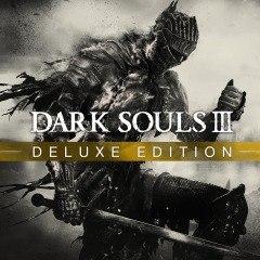 Dark Souls 3 Deluxe Edition Аренда Срок 7 дней