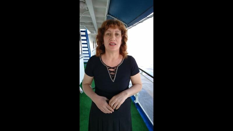 Диана Леонова, поэт, композитор, член Конфедерации деловых женщин России » Freewka.com - Смотреть онлайн в хорощем качестве